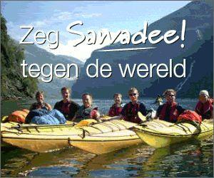#actieve reizen #actieve gezinsvakanties   www.avontuurlijk-reizen.nl