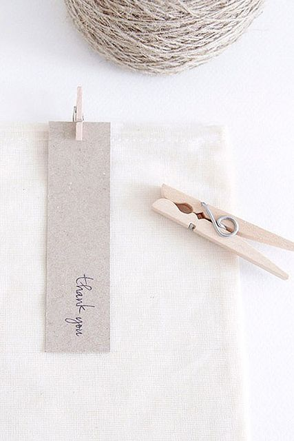 thank-you-note.jpg by the style files, via Flickr