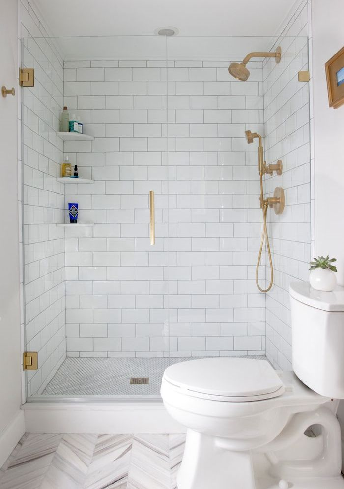 2567 best bathroom inspo images on pinterest bathroom for Bathroom inspo