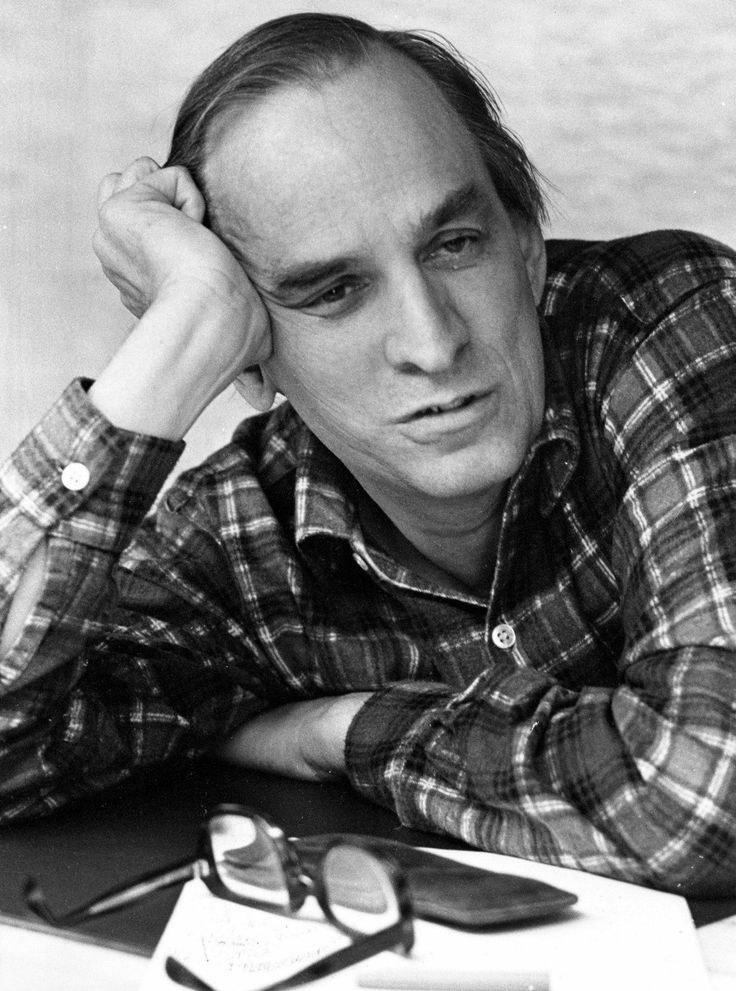 ingmar bergman and the cinema of ideas essay Ingmar bergman is balancing his accounts and closing out his books the great director is 85 years old, and announced in 1982 that fanny and alexander would be his last film so it was, but he continued to work on the stage and for television, and then he wrote the screenplay for liv ullmann's film faithless (2000) now comes his absolutely last work, saraband.