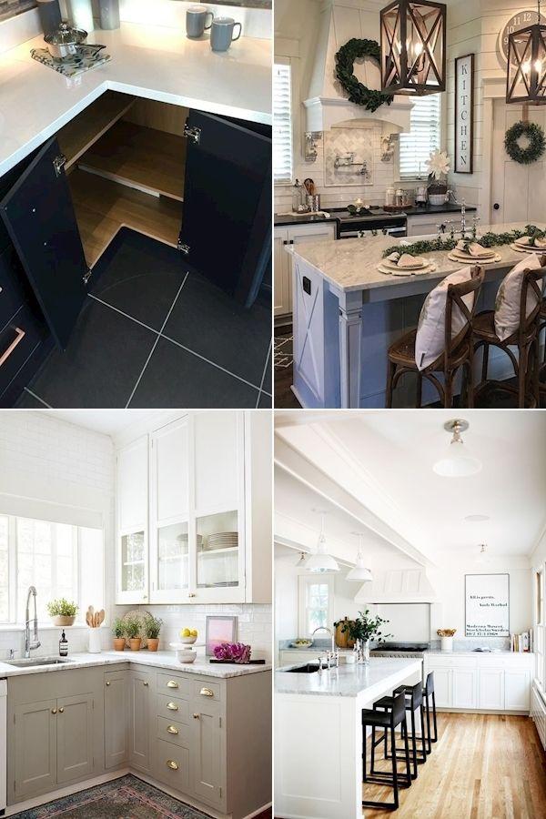 Black Kitchen Decor House Of Decor Kitchen Diner Decor Black Kitchen Decor Kitchen Diner Decor Diner Decor