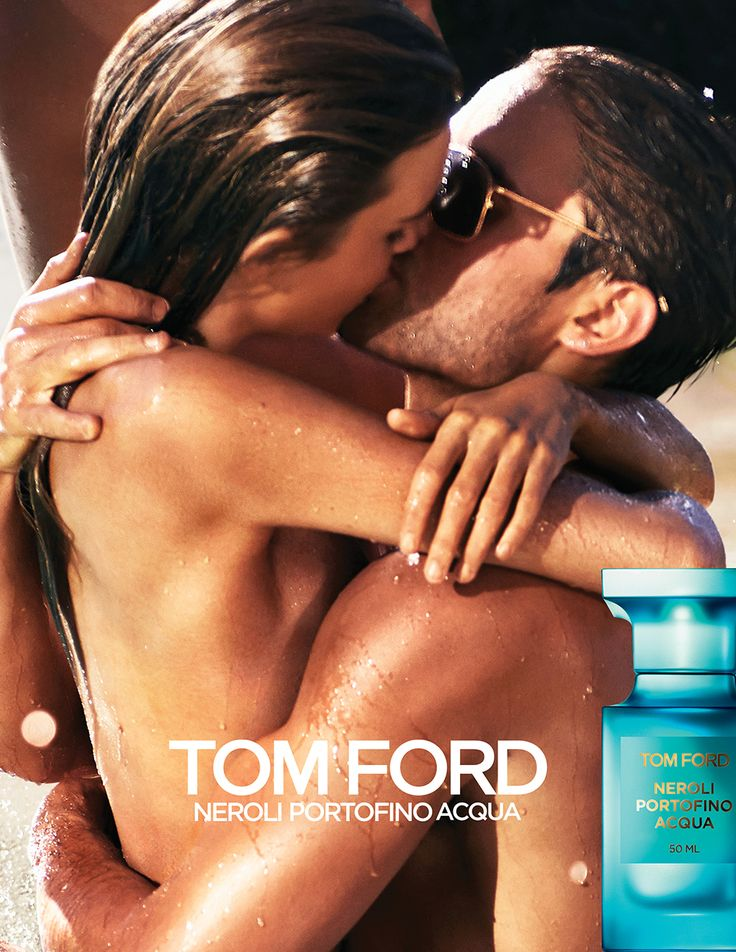 Neroli Portofino Acqua Tom Ford for women and men Pictures