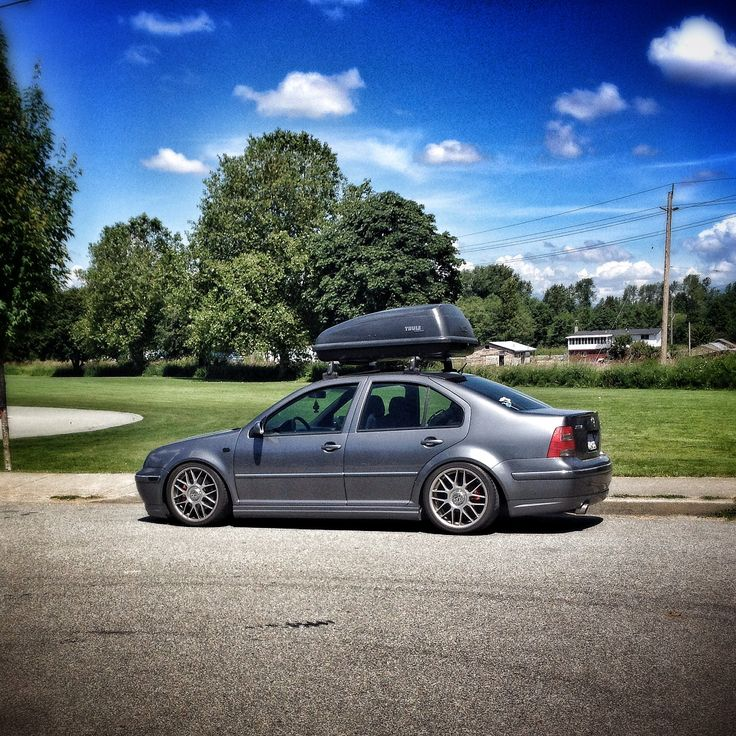 Lowered Mk4 Jetta GLI | Cool Pics | Volkswagen jetta, Volkswagen, Cars