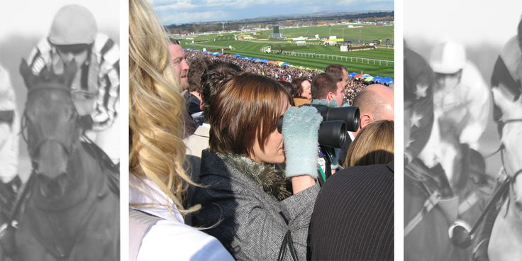 Everything you need to know #GrandNational Guide 2016 http://eclipsemagazine.co.uk/aintree-grand-national-guide-2016/ #Racing #Betting #Fashion #Whattoowear