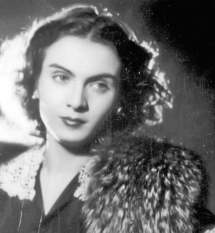 Maria Tanase Romania libera -