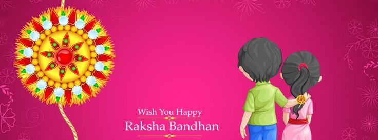 Raksha Bandhan 2015 | Rakhi 2015 gifts , songs , images , pics , wallpapers , status , messages , sms , quotes , date , games , importance , quotes images  http://rakshabandhan-2015.in/  #rakshabandhan2015 #rakshabandhangifts #rakshabandhanpics