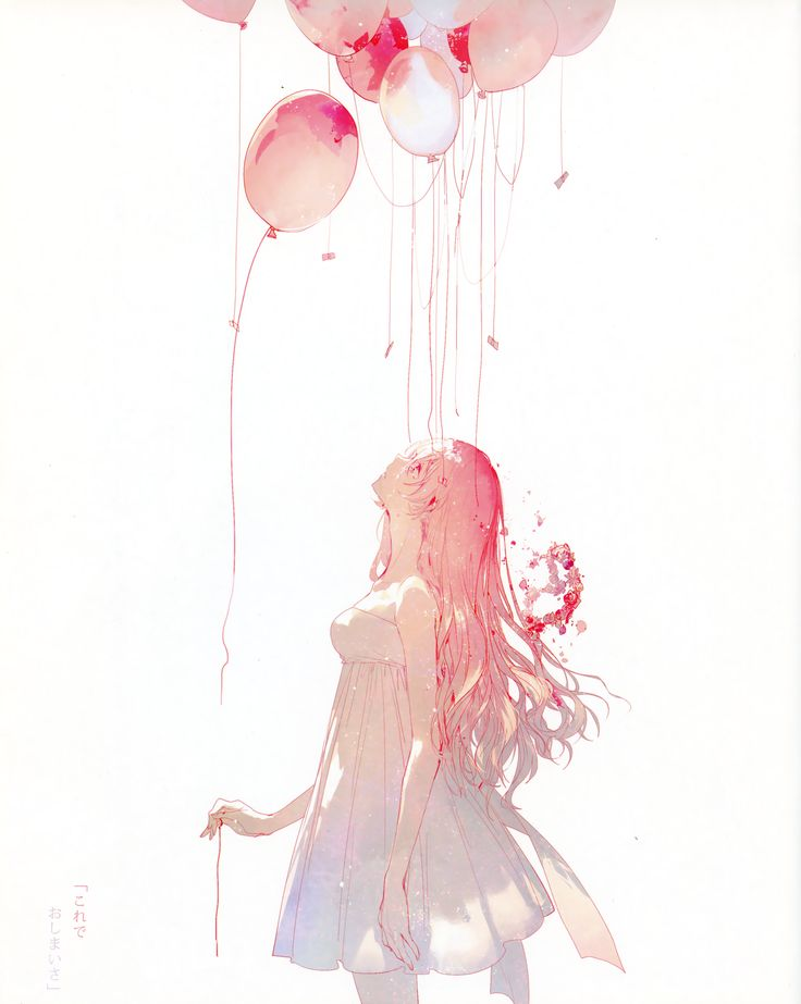 Best 25 anime girl pink ideas on pinterest blonde hair anime je pensais tout ce temps que tout tait de ma fauteis en anime girl pinkanime voltagebd Gallery