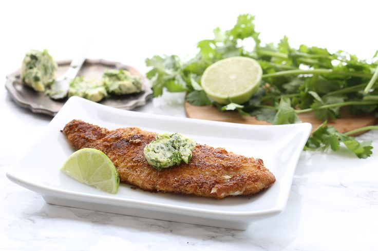 17 best images about healthy diabetes recipes on pinterest for Is fried fish healthy