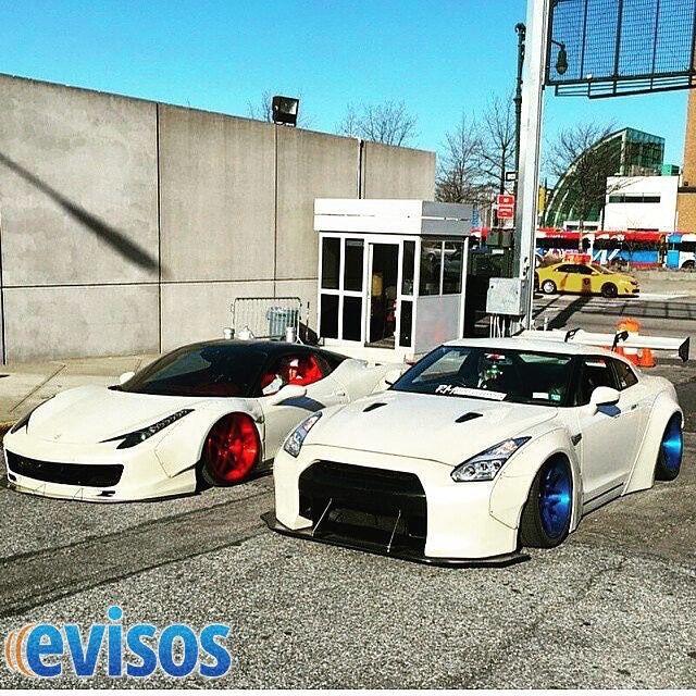 Si buscas publicar automobiles gratis publicalos en el sitio de los clasificados www.evisos.com  #clasificados #vender