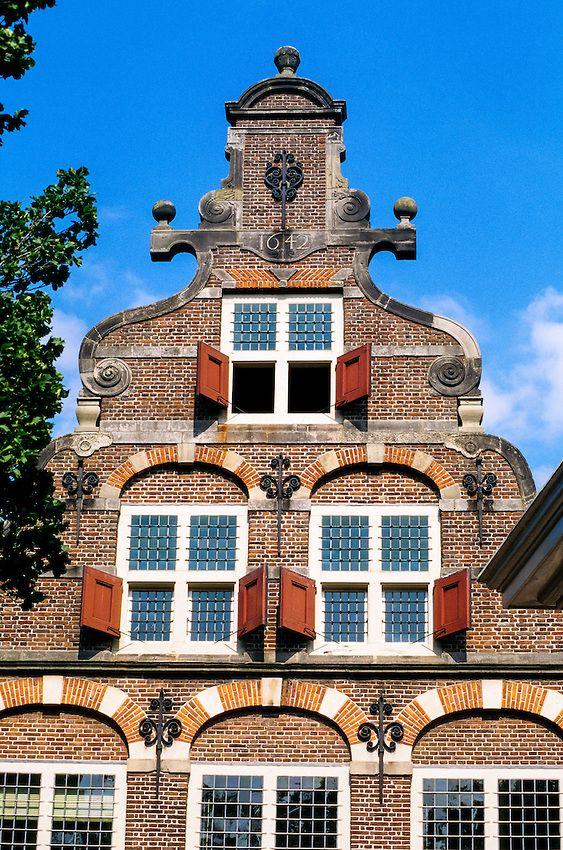 Gouda, The Netherlands