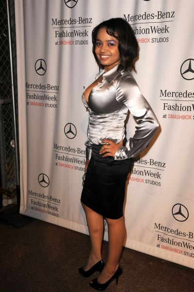 kyla-pratt-stretched-pussy-african-american-sex-poems