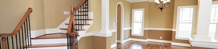 Interior Painter Montville NJ , Interior Painter , Painters , Painting and Services , Home Improvements