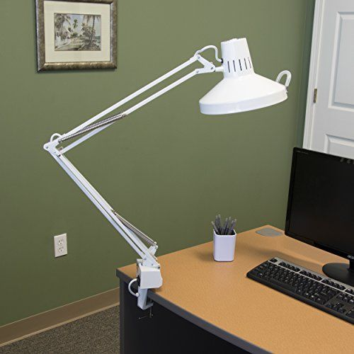 Awesome Top 10 Best Piano Lamps White Fluorescent - Top Reviews