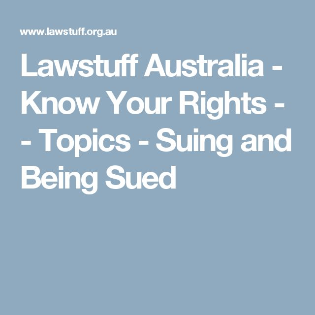 Best Legal Studies Images On   Law Australia And
