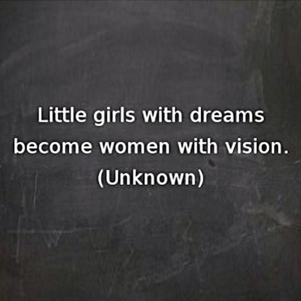Top Girl Quotes: Best 25+ Little Girl Quotes Ideas On Pinterest