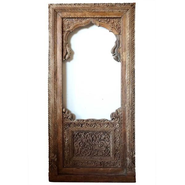 298 best Doors images on Pinterest | Carved wood, Africa art and ...