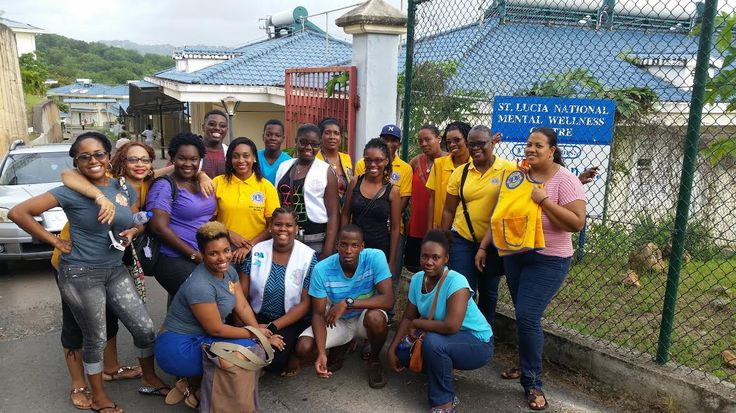 PRESS RELEASE – The Leo Club of Castries is a non-profit voluntary organization which exists to serve the needs of the less fortunate in our community. As a program of the Castries Lions Club the Leo Club of Castries continues its service to the community. During the first quarter of the Lionistc year (July 2016 [...]