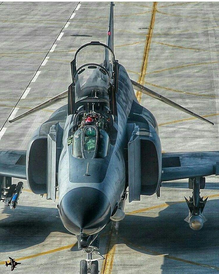 565 Best F4 Phantom II Images On Pinterest