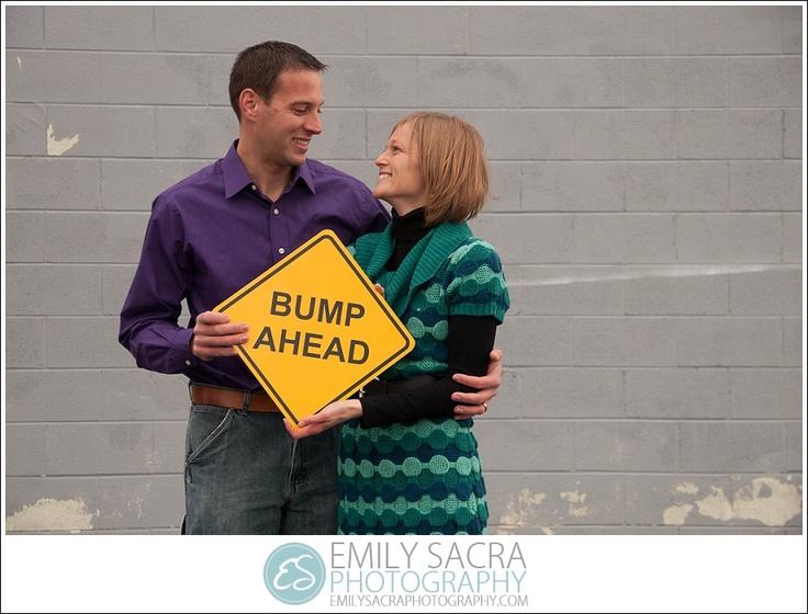 26 best Adorable Birth Announcements images – Baby Bump Announcements