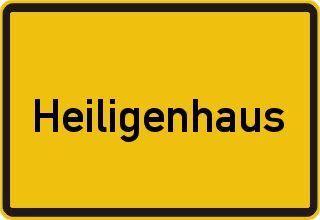 Entrümpelung Heiligenhaus lassen auch sie ihren Räumlichkeiten Entrümpeln.