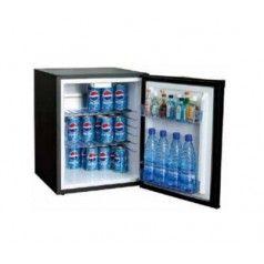 minibar-ad-assorbimento-da-50-litri-h3158