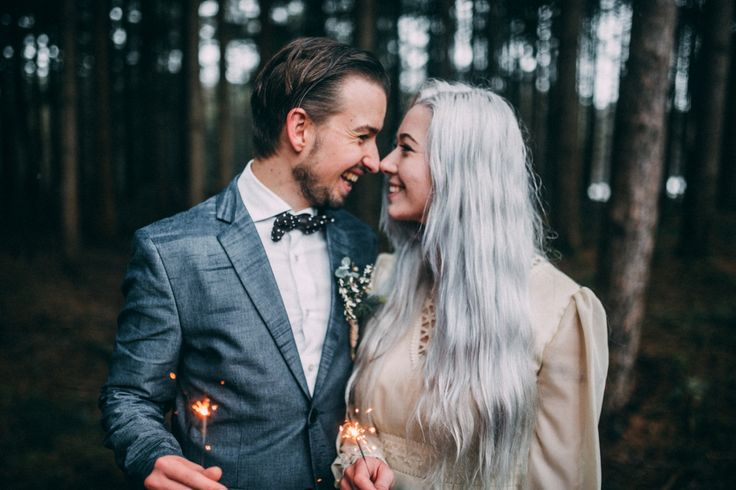 snowy-elopement-inspiration-romy-dermout-photography-99