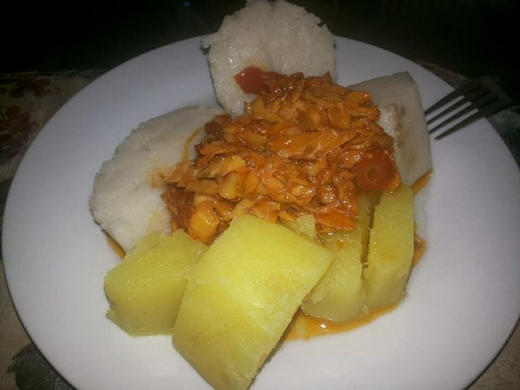 Name Vianda: 80 Best Bori-cuisine: Viandas & Bacalao Images On