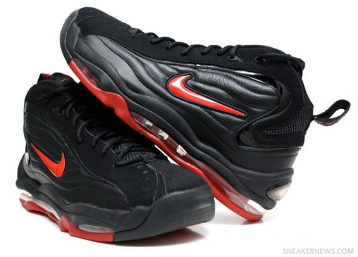 Basketball Shoes, Nike Air Uptempo, Addiction, Shoe Game, Sneaker, Nike  Shoes, Christmas, Searching, Black