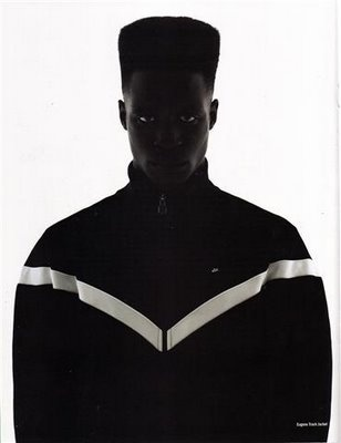 Picture of Tempa T