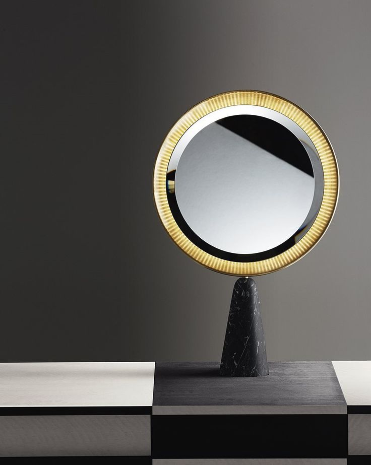 444 best gallotti&radice images on pinterest | office accessories