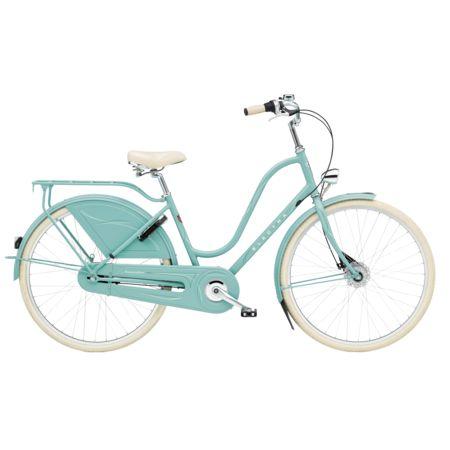 Electra Bike Amsterdam Royal 8i