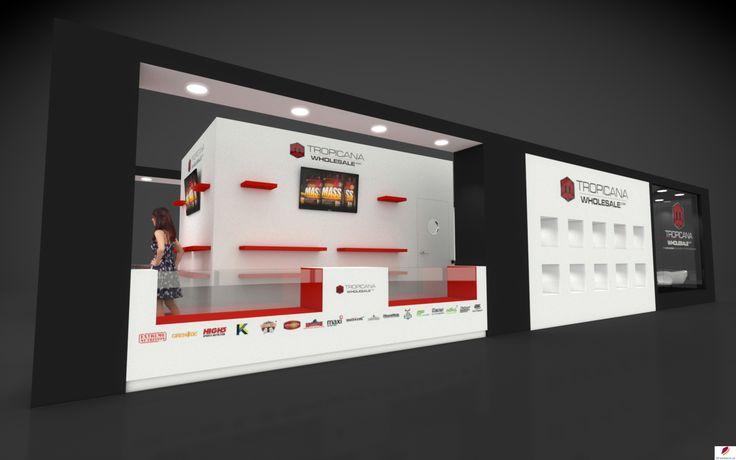 D Exhibition Stall Designer Job In : Best ideas about exhibition stand design on pinterest