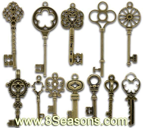 M s de 25 ideas fant sticas sobre tatuajes de llaves for Llaves para lavabo antiguas