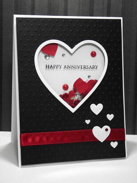 Best 25 Anniversary card messages ideas on Pinterest