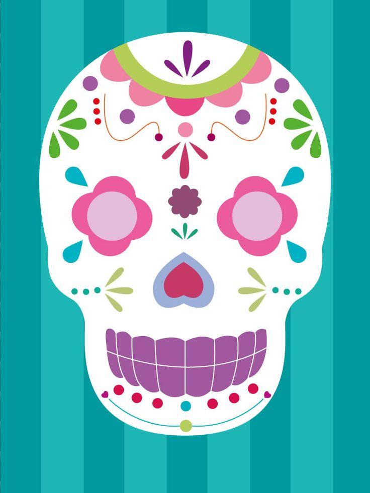 Imagenes De Hallowen, Dia De Muertos Ilustracion, Muertos Calaverita, Dia De Los Muertos Frases, Para Día, Tradiciones Mexicanas, Catrinas