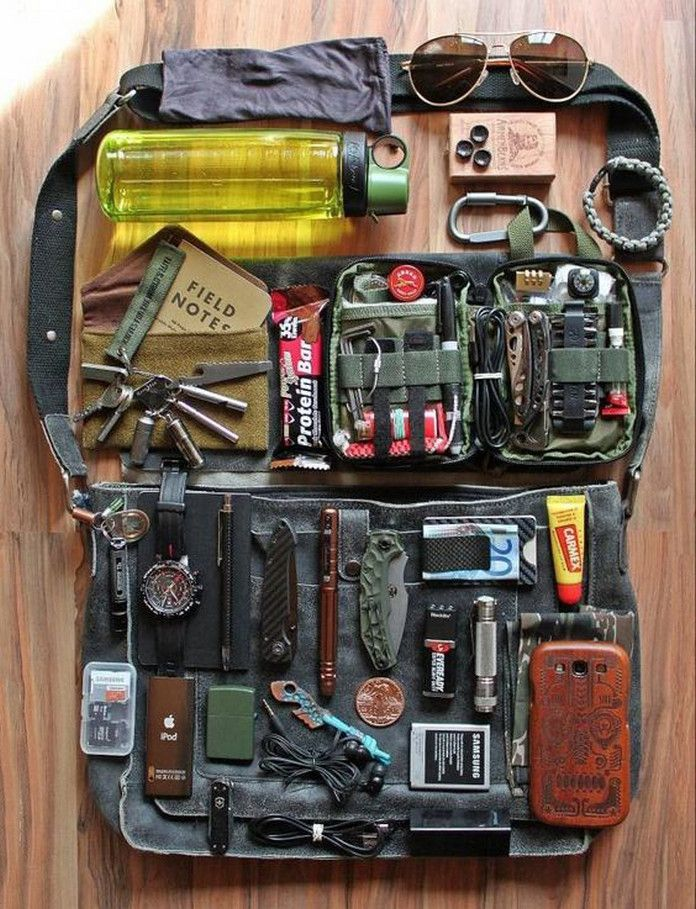 Here's What Guys Are Pinning On Pinterest (28 Photos – Orhan