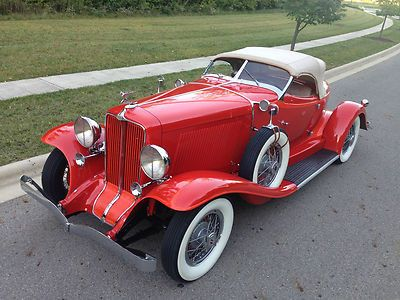 25 best ideas about auburn car on pinterest classic car insurance automotive art and classic. Black Bedroom Furniture Sets. Home Design Ideas