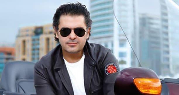 كلمات اغنية يلا حبيبي مكتوبة وكاملة يغنيها الفنان اللبناني راغب علامة ويشاركه في الغناء كلا من الفنانتين Seyi Shay و Costi طرح ال Mens Sunglasses Men Glasses