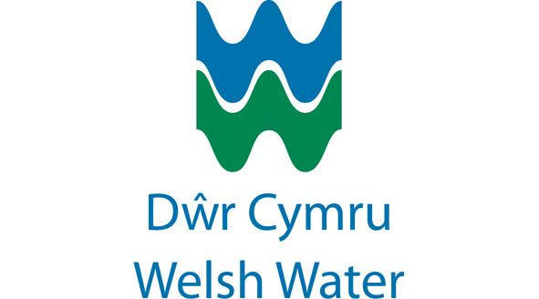 Dwr Cymru Welsh Water Contact Number 4.6 (92%) 5 votes Want to report a leak? Facing sewer issues at your residence? You can contact the Dwr Cymru Welsh Water customer care team by calling on their helpline number below. Once the query is resolved, don't forget to rate the Dwr Cymru Welsh Water contact number below. … Continue reading Dwr Cymru Welsh Water Contact Number →