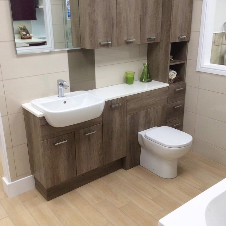 C Kitchens Ltd: Best 25+ Bathroom Showrooms Ideas On Pinterest