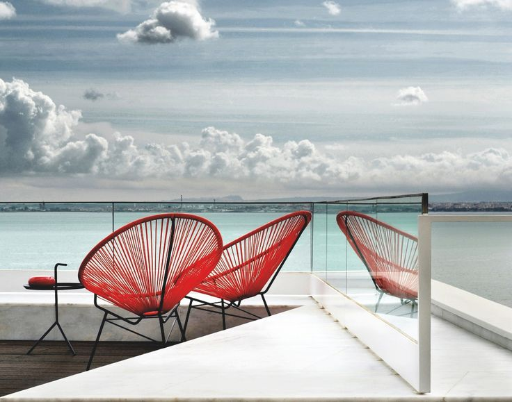 Memmo Alfama ~ Lisbonne http://hoteletlodge.fr/hotels/ambiance-design/memmo-alfama-lisbonne/