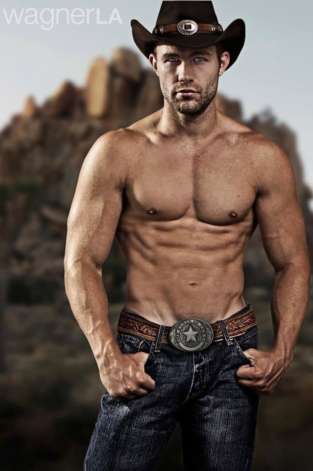 Hot cowboys images 71