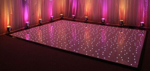 WLK-3-2 RGB 3 IN 1 Led twinkling black white dance floor price for led disco head light from chinahttps://www.facebook.com/VickyHuangwavelighting  Skype:wavelighting01 whatsapp:+8618933995949