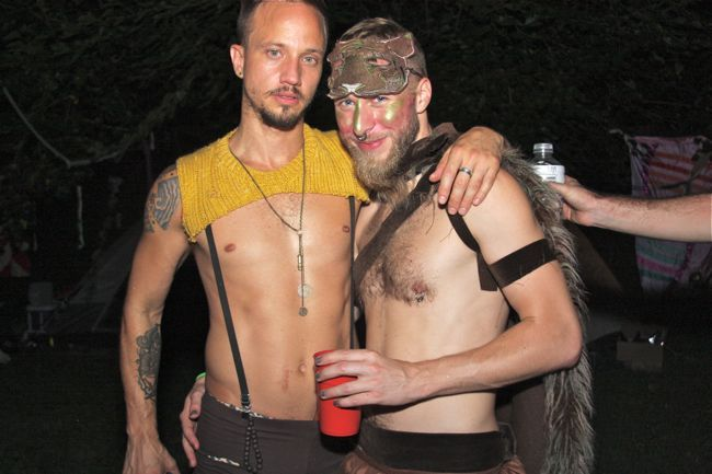 nude men gay free