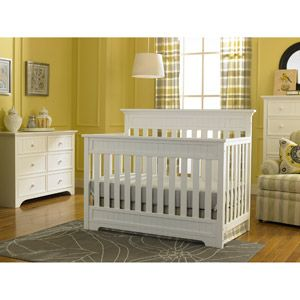 23 best cribs images on pinterest nursery ideas for Best value baby crib