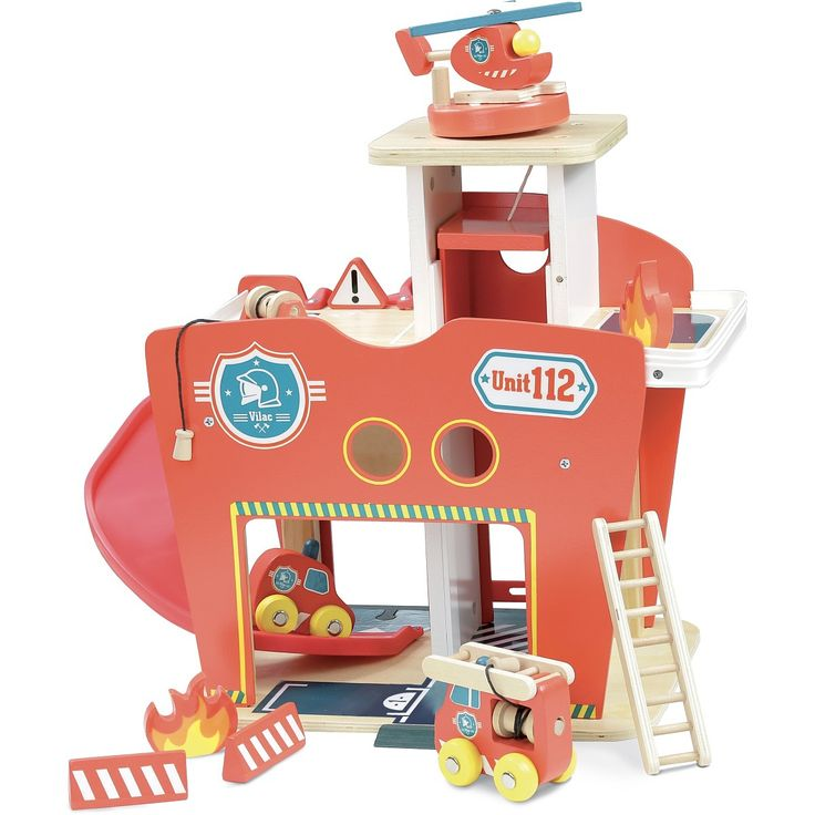 plus de 25 id es uniques dans la cat gorie cadeaux de pompiers sur pinterest artisanat des. Black Bedroom Furniture Sets. Home Design Ideas