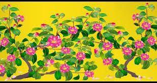 Bildresultat för japansk konst bilder