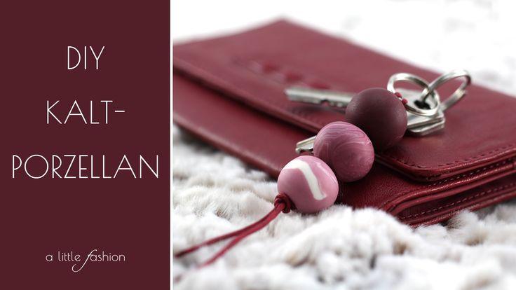 die besten 25 modelliermasse lufttrocknend ideen auf pinterest modelliermasse weihnachten. Black Bedroom Furniture Sets. Home Design Ideas