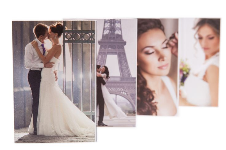 Harmonijka ślubna #photographs #weddingphotographer #sesja #śluba #narzeczeńska #drukarnia #fotolab