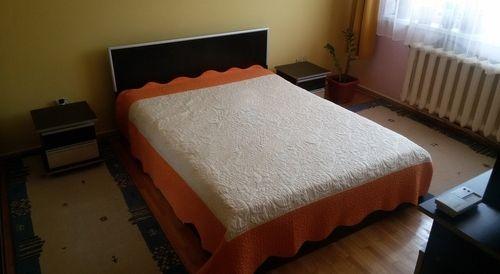 Apartament Vlad este amplasat in Baile Govora si este asezat intr-un cadru…